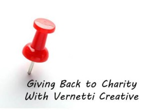 giving-back-to-charity